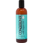 Delon Conditioner Argan Oil 354 ml
