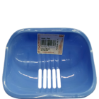 All Time Deluxe Soap Dish 1 pc