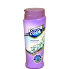 Dermi Cool Prickly Heat Lavender Talcum Powder 150 g