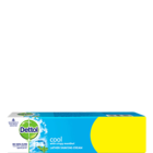 Dettol Cool Lather Shaving Cream 70 g