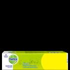 Dettol Fresh Lather Shaving Cream 70 g