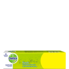 Dettol Fresh Lather Shaving Cream 70 g
