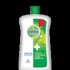 Dettol Original Liquid Handwash 900 ml