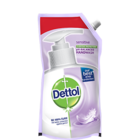 Dettol Sensitive Handwash Pouch 800 ml