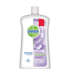 Dettol Sensitive Handwash 900 ml