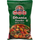 MDH Dhania Powder 100 g