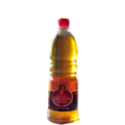 Dheepam Lamp Oil 1 ltr