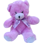 Dimpy Assorted Soft Bears 299-31/33 cm 1 pc