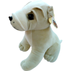 Dimpy Assorted Soft Toys Dogs 499-41/43 cm 1 pc