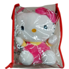 Dimpy Hello Kitty 18 cm Toys 1 Pc