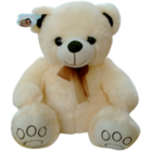 Dimpy Teddy 30 cm Assorted 1 pc