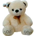 Dimpy Teddy 52 cm Large 1 Pc