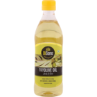 Disano Extra Light Olive Oil Pet 500 ml