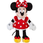 Disney Minnie Plush 12 inch 1 pc