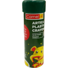 Camel Plastic Crayons 1 Pc