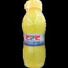 Disney Polypropylene  Bottle 500 ml