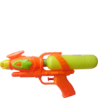 Disney Water Gun 1 pc