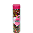 Dizzle Satrangee Mix Mouth Freshener 200 g