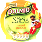 Dolmio Sweet Pepper Sauce 150 g