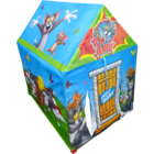 Doraemon Kreative Kids Tom & Jerry Tent House 1 pc