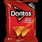 Doritos Nacho Cheese 75 g