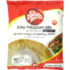 Double Horse Easy Palappam Mix Rice Pan Cake Mix 500 g