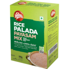 Double Horse Palada Payasam Mix 300 g
