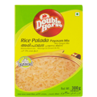Double Horse Rice Ada Payasam Mix 300 g