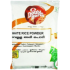 Double Horse White Rice powder (Appam) 1 Kg