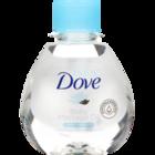 Dove Baby Massage Oil 200 ml
