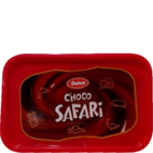 Dukes Choco Safari Chocolate 250 g