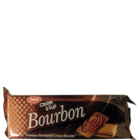 Dukes 4 Fun Bourbon Cream Biscuit 150 g