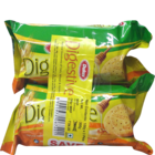 Dukes Digestive High Bran BiscuitsCombi Pack Pouch 300 g