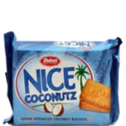 Dukes Nice Coconut Biscuit Single 150 g