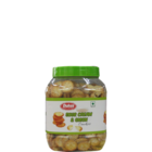 Dukes Sour Cream & Onion Crackers Jar 250 g