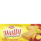 Dukes Waffy Orange Flavoured Wafer 75 g