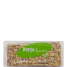 Durga Peanut Bar Large 20 nos