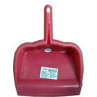 Princeware Dust Pan Small Big 1706 1 pc