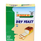 Eagle Active Dry Yeast 25 g