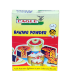 Eagle Baking Powder 50 g