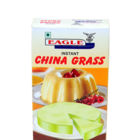 Eagle Instant China Grass Badam Pista 100 g
