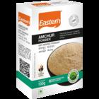 Eastern Amchur Powder 100 g