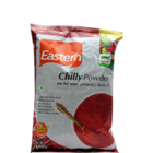 Eastern Chilly Powder 500 g