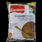 Eastern Coriander Powder 500 g