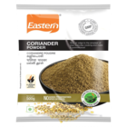 Eastern Coriander Powder 500 g