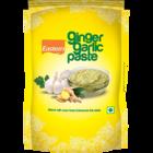 Eastern Ginger Garlic Paste 100 g