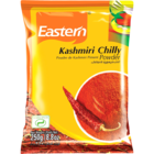 Eastern Kashmiri Chilli Powder 250 g