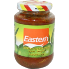 Eastern Mango Pickle 300 g