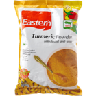 Eastern Turmeric Powder 500 g