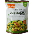 Eastern Vangi Bhath Mix 100 g
